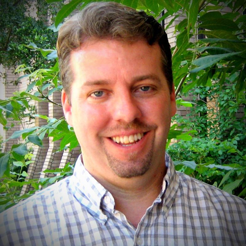 Justin Bickford