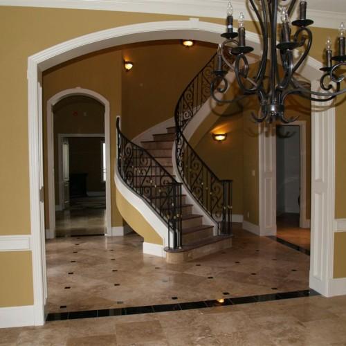 Stair 053