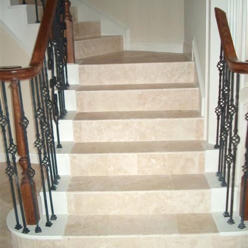Stair 057