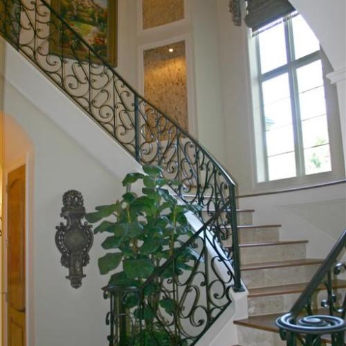 Stair 067
