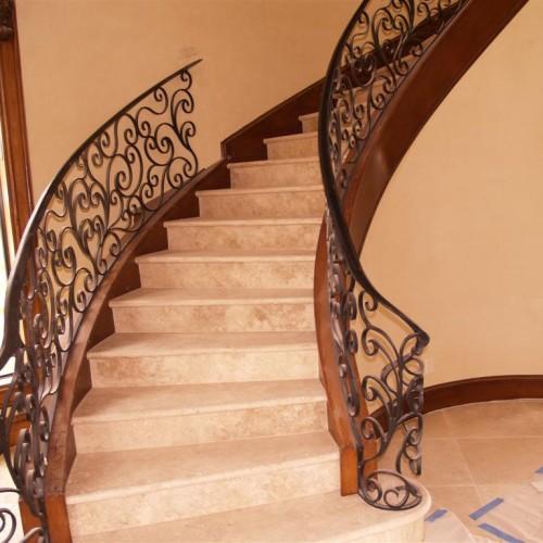 Stair 072