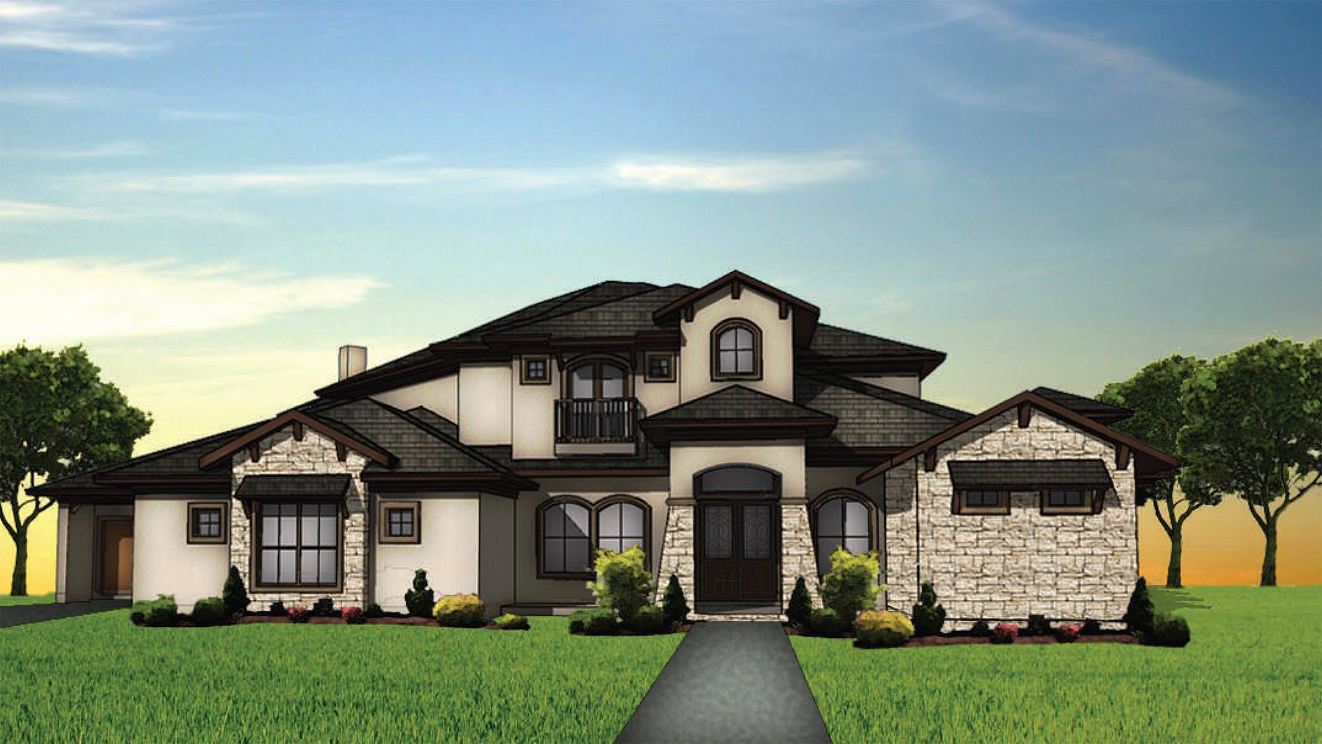 Ryland homes marsala floor plan home plan for Ryland homes