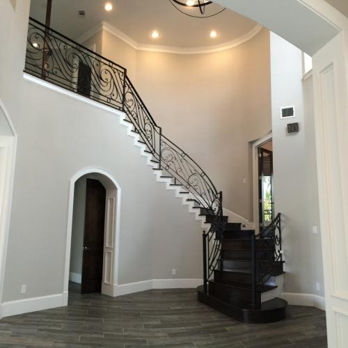 Stairs_pennwell_mitt