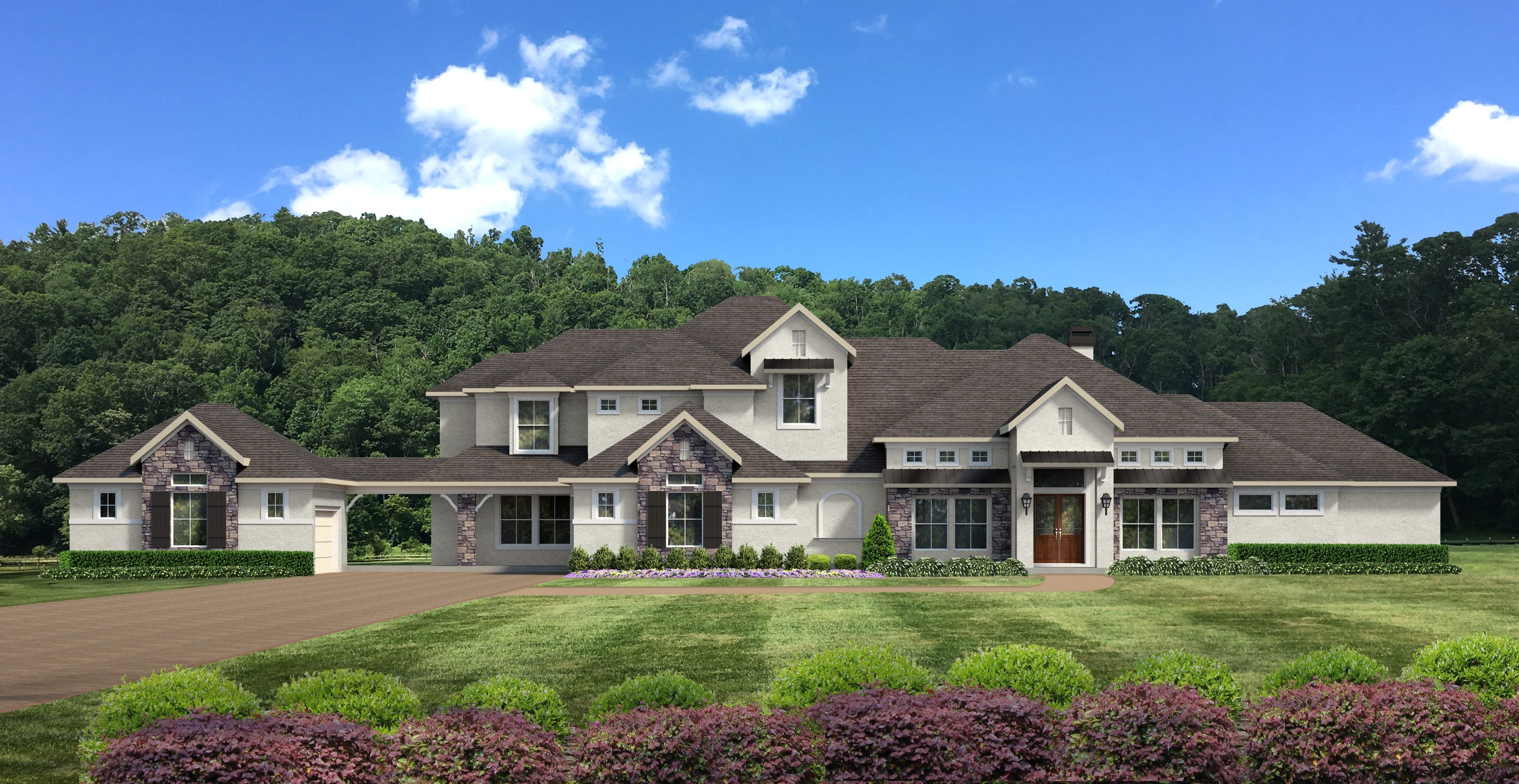 29 Moondeck Cir (Willowcreek Ranch) -AVAILABLE-